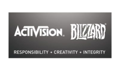Graphic Designer Job at Activision in Santa Monica